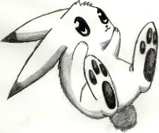 bunny_love_by_danierukun