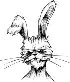 bunny_rabbit_by_peri_jay-d3g3fdo