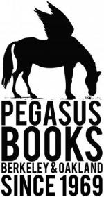 Lucas_horse_logo_4_site
