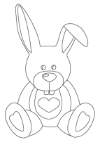 valentine-s-day-bunny-drawing