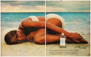 tanning-johnson-baby-oil-2